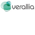 Verallia - PRODUCTS FOR BOTTLING AND PACKAGING