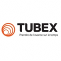 Tubex - CROP PROTECTION, SPRAYING AND FERTILISING EQUIPMENT