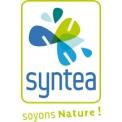Syntea - SUSTAINABLE DEVELOPEMENT - RENEWABLE ENERGY
