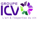 ICV (Groupe ICV) - OAK for oenology