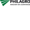Philagro - AGRIBUSINESS (fertilisers, Plant protection products, Plastics etc)
