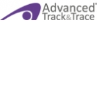 Advanced Track & Trace - PRODUCTS FOR BOTTLING AND PACKAGING