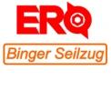 ERO-Geraetebau GmbH - Leaf strippers, Toppers