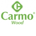 Carmo Wood - Post drivers
