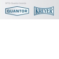 Kreyer-Quantor / WTG-Quantor GmbH - WINE MAKING, PRESSING AND PROCESSING OF MUSTS AND WINES EQUIPMENT