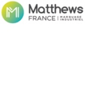 Matthews France - Labelling machines
