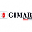 Gimar S.r.l. - WINE MAKING, PRESSING AND PROCESSING OF MUSTS AND WINES EQUIPMENT