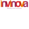 INVINOVA / Société Viticole de Services - Filters