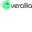 Verallia France - PRODUCTS FOR BOTTLING AND PACKAGING