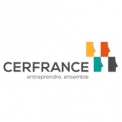 Cerfrance - SERVICES, DATA PROCESSING, MANAGEMENT