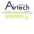 Airtech & Oenomeca - Compressors and other accessories