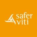 Safer Viticoles - SERVICES, DATA PROCESSING, MANAGEMENT