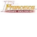 Francesca Pompe Enologiche - Wine and must pumps