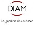 Diam Bouchage - WINE BOTTLING, DISTRIBUTION AND FORWARDING