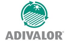 Adivalor - AGRIBUSINESS (fertilisers, Plant protection products, Plastics etc)