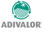 Adivalor - AGRIBUSINESS (fertilisers, Plant protection products, Plastics etc)