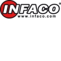 Infaco - MAINTENANCE, GRAFTING AND TYING-UP EQUIPMENT FOR VINE AND FRUIT TREE PRUNING