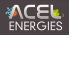 Acel Energies - WINE MAKING, PRESSING AND PROCESSING OF MUSTS AND WINES EQUIPMENT