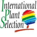 International Plant Sélection - SEEDS, PLANTS, GARDENING FOR FRUITS AND VEGETABLES