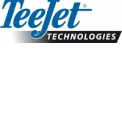 Teejet Technologies - CROP PROTECTION, SPRAYING AND FERTILISING EQUIPMENT