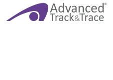 Advanced Track  & Trace - Labels
