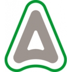 Adama - AGRIBUSINESS (fertilisers, Plant protection products, Plastics etc)