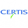 Certis Europe Bv - AGRIBUSINESS (fertilisers, Plant protection products, Plastics etc)