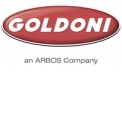 Goldoni - Lovol Arbos Group S.p.A. - TRACTORS AND TRACTION EQUIPMENT