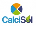 Calcisol 4, S.L - AGRIBUSINESS (fertilisers, Plant protection products, Plastics etc)
