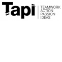 Tapì S.p.A. - PRODUCTS FOR BOTTLING AND PACKAGING