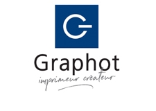 Graphot - PRODUCTS FOR BOTTLING AND PACKAGING
