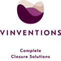 Vinventions - WINE BOTTLING, DISTRIBUTION AND FORWARDING