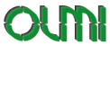 Olmi Machine Viticole - EQUIPMENT FOR SOIL MAINTENANCE AND CULTIVATION