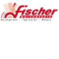 Fischer Tondeuse GmbH - EQUIPMENT FOR SOIL MAINTENANCE AND CULTIVATION