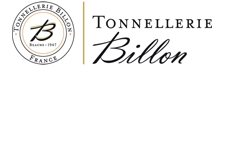 Tonnellerie Billon - WINE WHAREHOUSE CONSTRUCTION AND FARM GROWING EQUIPMENT