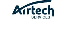 Airtech & Oenomeca - Air compressor