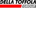 Della Toffola DTF Sas - Wine and must pumps