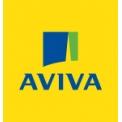 Aviva - SERVICES, DATA PROCESSING, MANAGEMENT