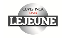 Lejeune Cuves - Platforms and stairs for cellars