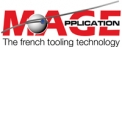 Mage Application - MAINTENANCE, GRAFTING AND TYING-UP EQUIPMENT FOR VINE AND FRUIT TREE PRUNING