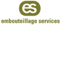 Embouteillage Services - WINE BOTTLING, DISTRIBUTION AND FORWARDING
