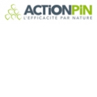 Action Pin - AGRIBUSINESS (fertilisers, Plant protection products, Plastics etc)