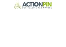 Action Pin - AGRIBUSINESS (fertilisers, Plant protection products, Plastics etc)