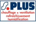 S.plus Humidification Cumulus - WINE MAKING, PRESSING AND PROCESSING OF MUSTS AND WINES EQUIPMENT
