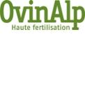 Ovinalp Fertilisation - AGRIBUSINESS (fertilisers, Plant protection products, Plastics etc)