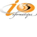 I3S - SERVICES, DATA PROCESSING, MANAGEMENT