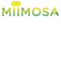 MiiMOSA - SERVICES, DATA PROCESSING, MANAGEMENT