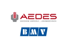 Aedes Macchine Agricole - Landmaschinen - MAINTENANCE, GRAFTING AND TYING-UP EQUIPMENT FOR VINE AND FRUIT TREE PRUNING