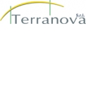 Terranova Srl - MAINTENANCE, GRAFTING AND TYING-UP EQUIPMENT FOR VINE AND FRUIT TREE PRUNING