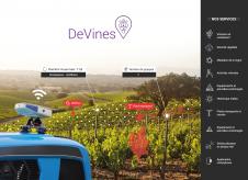 DeVines - 3D Aerospace